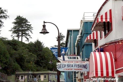 Newport.